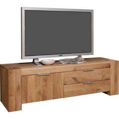 Henke Möbel TV-Lowboard Boston