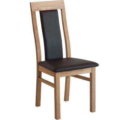Henke Möbel Polsterstuhl-Set