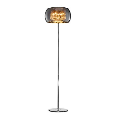 Vivienne 160 cm Stehlampe Vapore