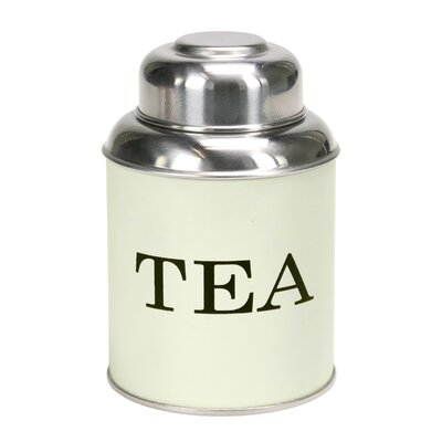 Contento Teedose Tea