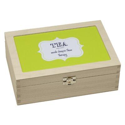 Contento Frischhaltebox
