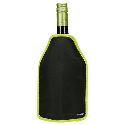 Contento Weinkühler Frigo