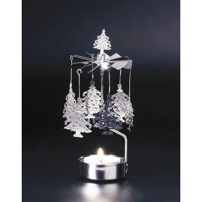 "Contento Weihnachtsbaum ""Mini Carousel"""