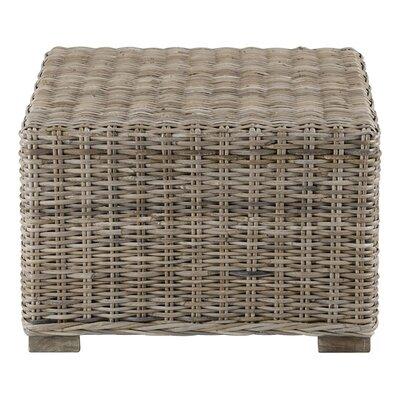 Inwood Kubu Side Table