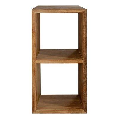 Inwood Majestic 78cm Book Shelf