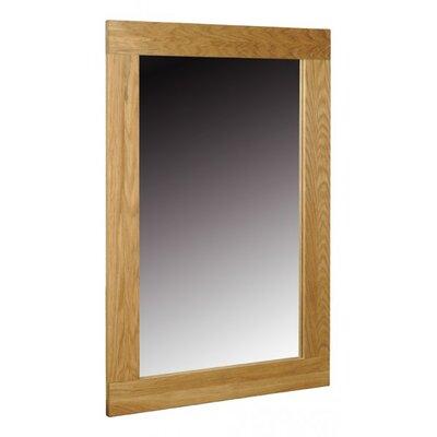 Inwood Acadie Mirror
