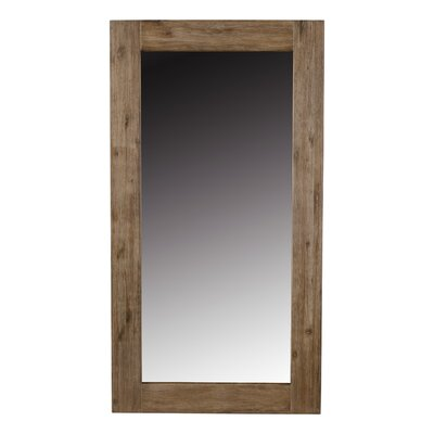 Inwood Utah Mirror