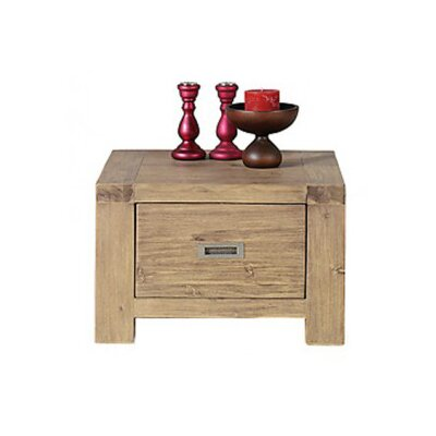 Inwood Nevada Side Table