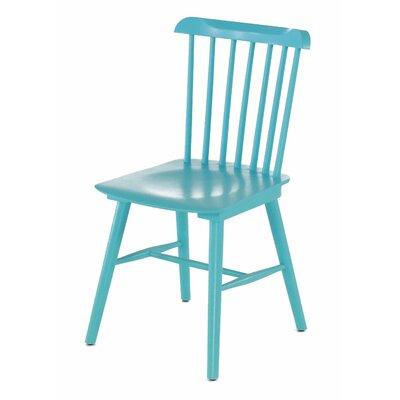 Inwood Oslo Dining Chair