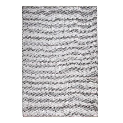 Zago Carpet