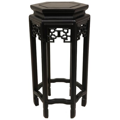 """Plant Stand Size: 20"""""""