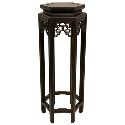 """Plant Stand Size: 28"""""""