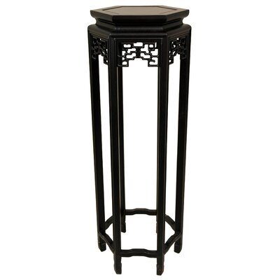 """Plant Stand Size: 36"""""""