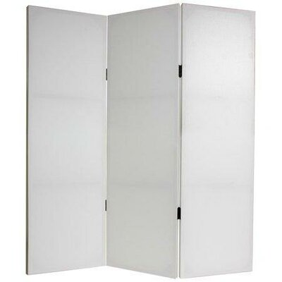 Ruark 3 Panel Room Divider