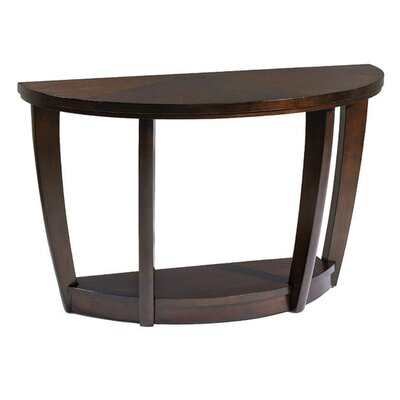 Hiatt Console Table