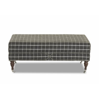 Cotaco Upholstered Bench