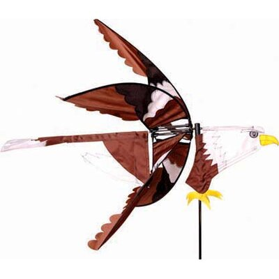 Premier Designs New Flying Eagle Spinner