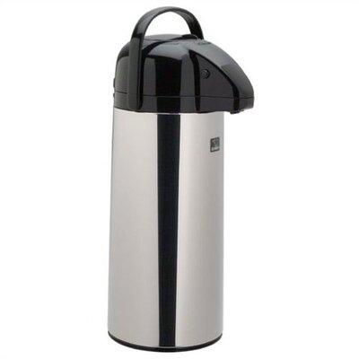 Zojirushi Beverage Dispenser 11 Cup Airpot