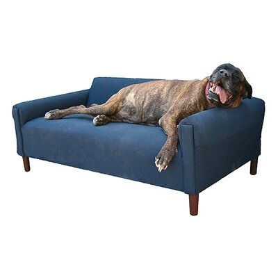 the biomedic extralarge pet sofa bed review - Dog Beds For Large Dogs