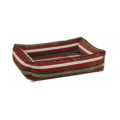 "Urban Lounger Dog Bed Size: Large - 40"" L x 31"" W"