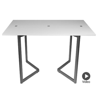 Multi-Functional Console Table
