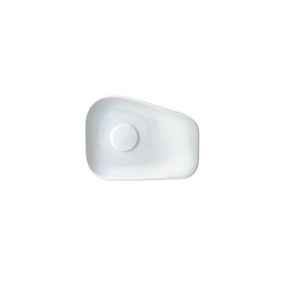 KAHLA Elixyr White Small Saucer