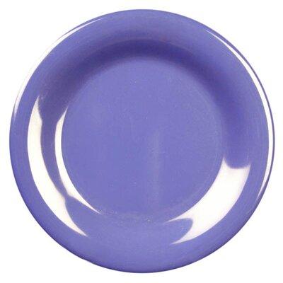 G.E.T Inspire 17cm Melamine 4 Piece Plate Set