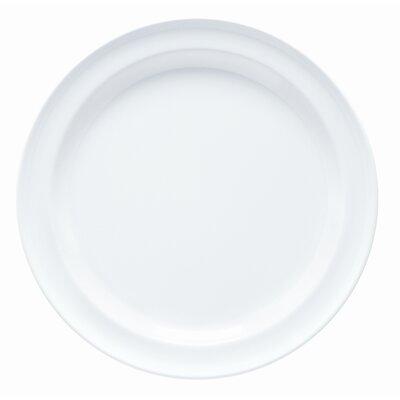 G.E.T Supermel White Plate