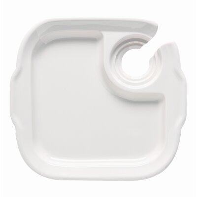 G.E.T Party Plates