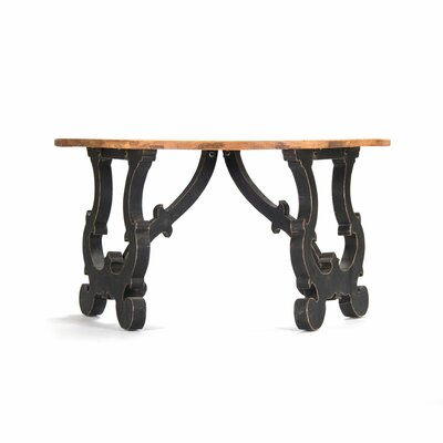 Banford Console Table
