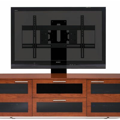 Arena Flat Panel - Cabinet Mount