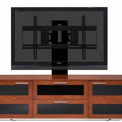 Arena Flat Panel - Cabinet Mount