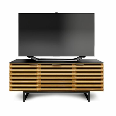Entertainment Furniture Store Corridor 65 Inch Tv Stand Color