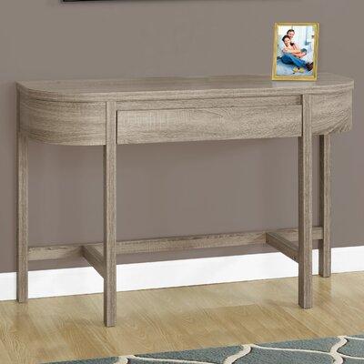 Manda Console Table