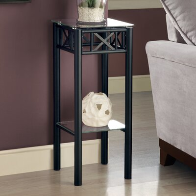 Charlotte Plant Stand
