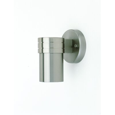 Brilliant Hanni 1 Light Wall Sconce