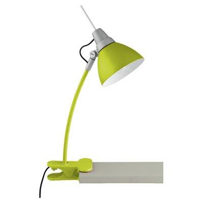 Brilliant Jenny 43cm Table Lamp