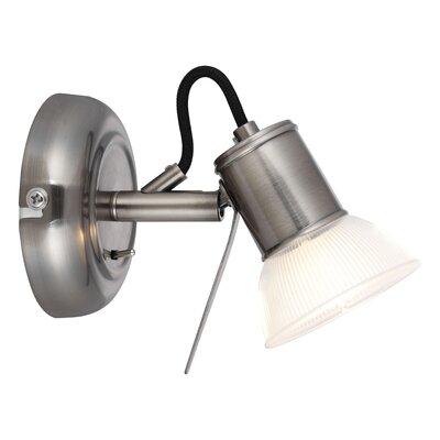 Brilliant Oxana 1 Light Pathway Lighting