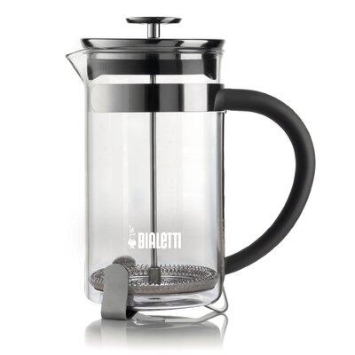 Bialetti Simplicity Coffee Maker