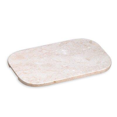 Byzantine Board