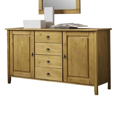 Forestdream Sideboard Merano