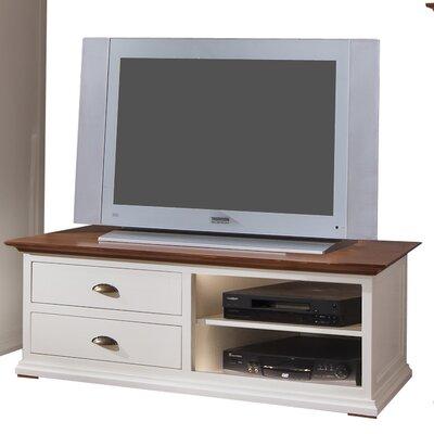 Forestdream TV-Lowboard Como