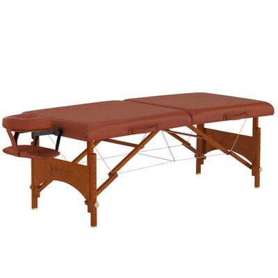 "Master Massage 28"" Fairlane Massage Table"