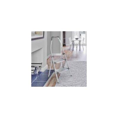 Hailo UK Ltd LivingStep Plus Folding Step
