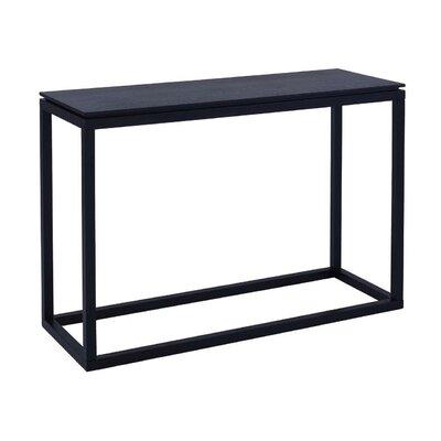 GillmoreSPACE Cordoba Console Table