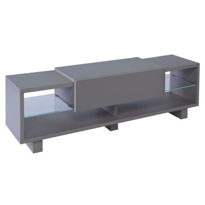 GillmoreSPACE Marlow TV Stand for TVs up to 61""