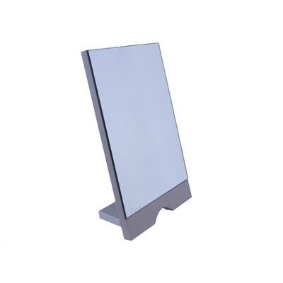 GillmoreSPACE Marlow Rectangular Dressing Table Mirror