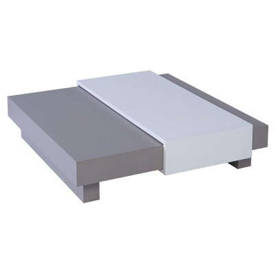 GillmoreSPACE Marlow Coffee Table