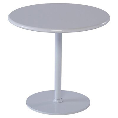 GillmoreSPACE Side Table