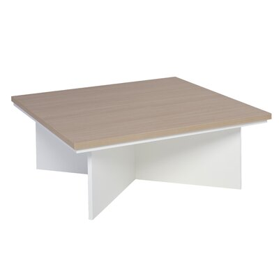 GillmoreSPACE Essentials Coffee Table